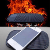 Flaming $1.50 Hot Deal! Car Non Slip Mat - Just Shop.Sg