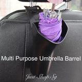 Multi Purpose Umbrella Barrel - Just Shop.Sg