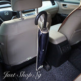 Japan Car Umbrella Pocket Organiser - Just Shop.Sg
