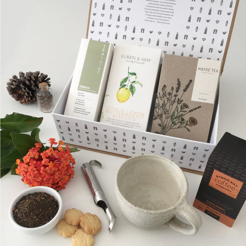Gifts For You Gift Hamper
