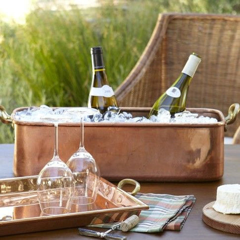 Wine-Gift-Hampers