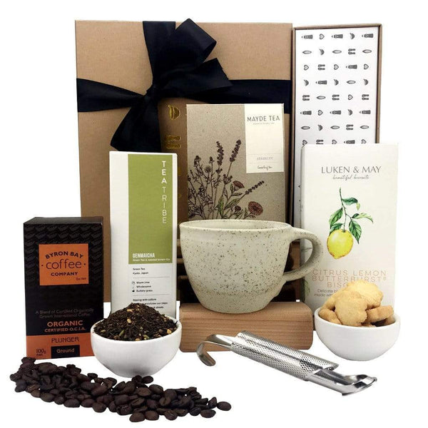 Byron Bay Gifts GIFT HAMPERS Gifts For You Gift Hamper