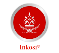 Inkosi Clothing Co.