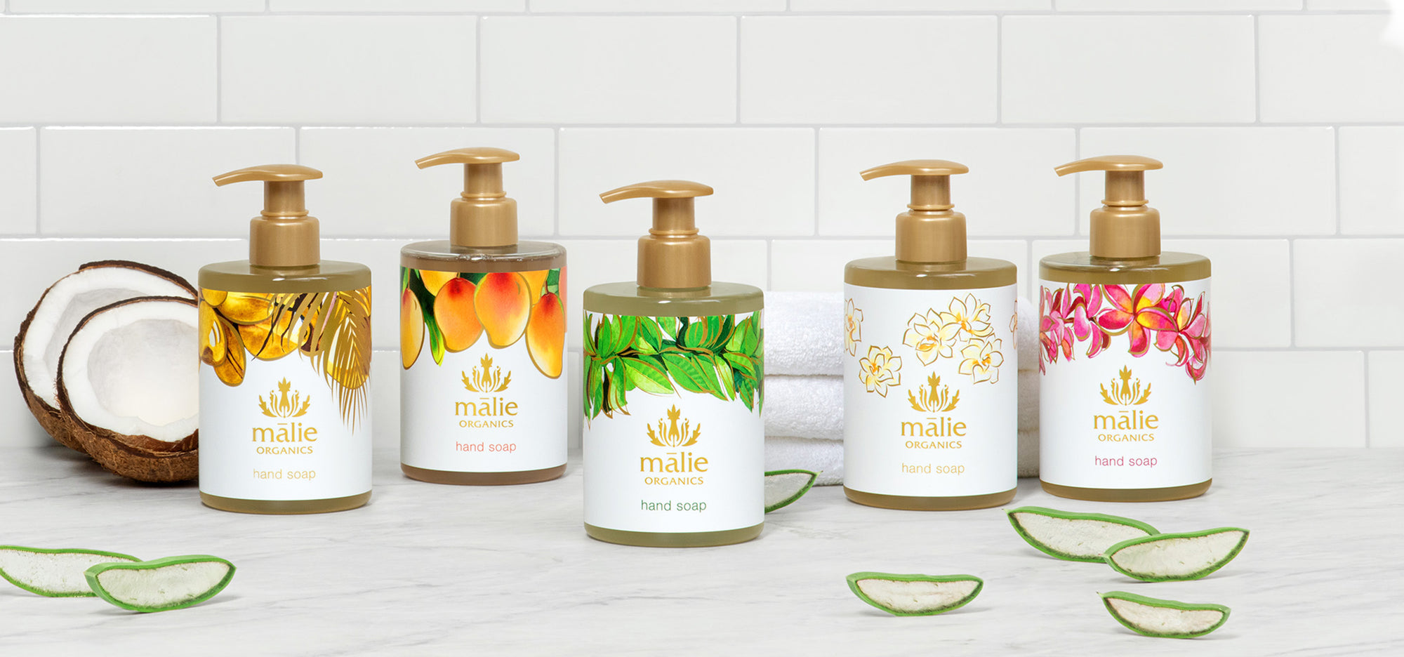 organic hand soap kitchen bathroom