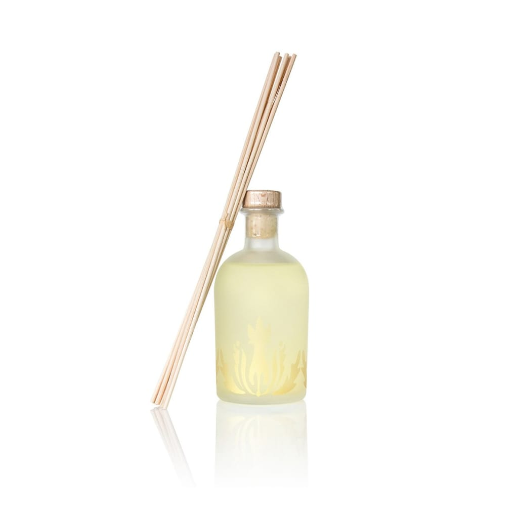 kokee island ambiance reed diffuser - Home