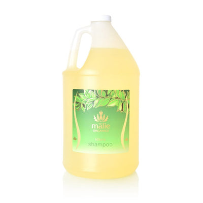 koke'e shampoo gallon - Body