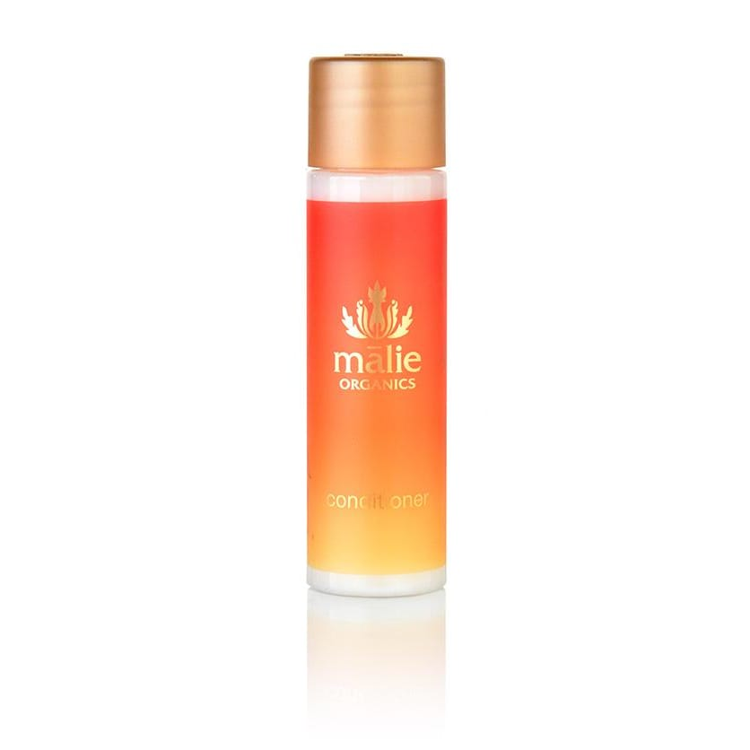 mango nectar conditioner travel size - Body