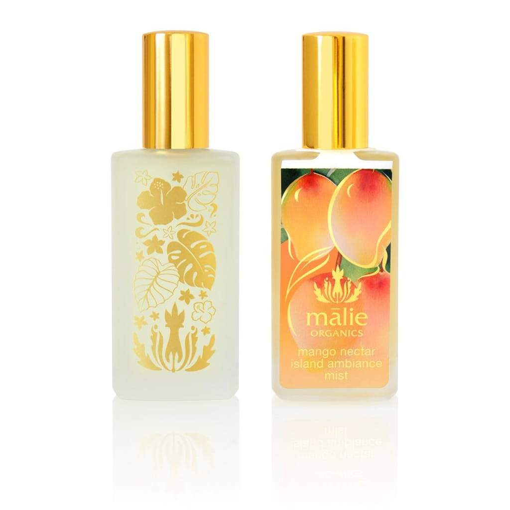 mango nectar linen & room spray - Home
