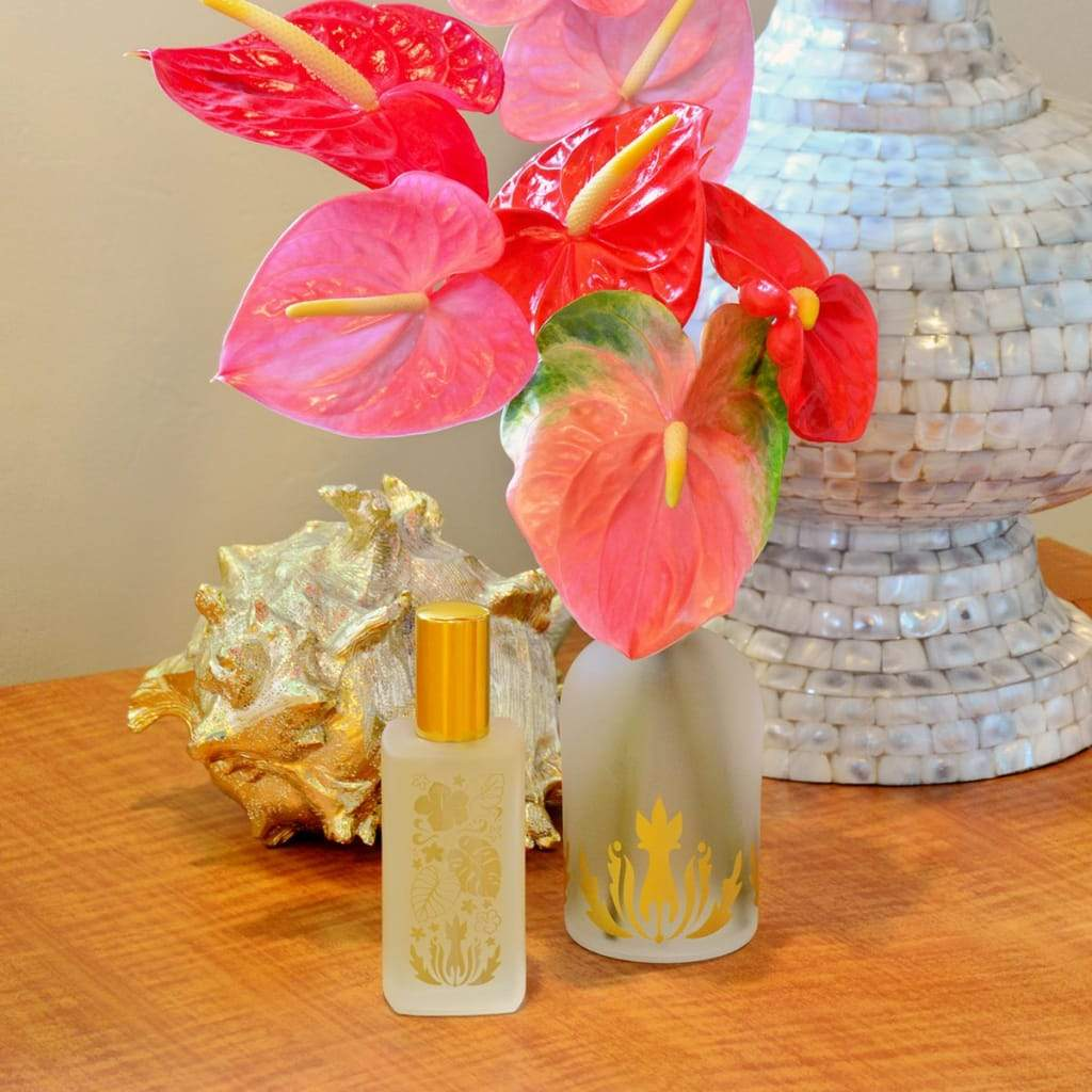 pikake linen & room spray - Home