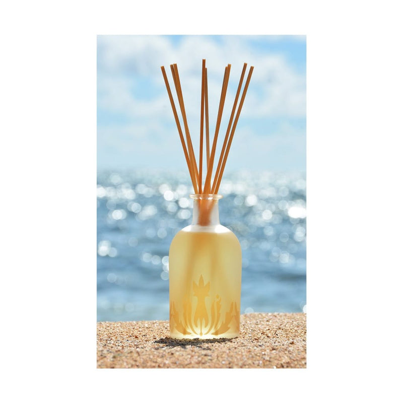 pikake island ambiance reed diffuser - Home