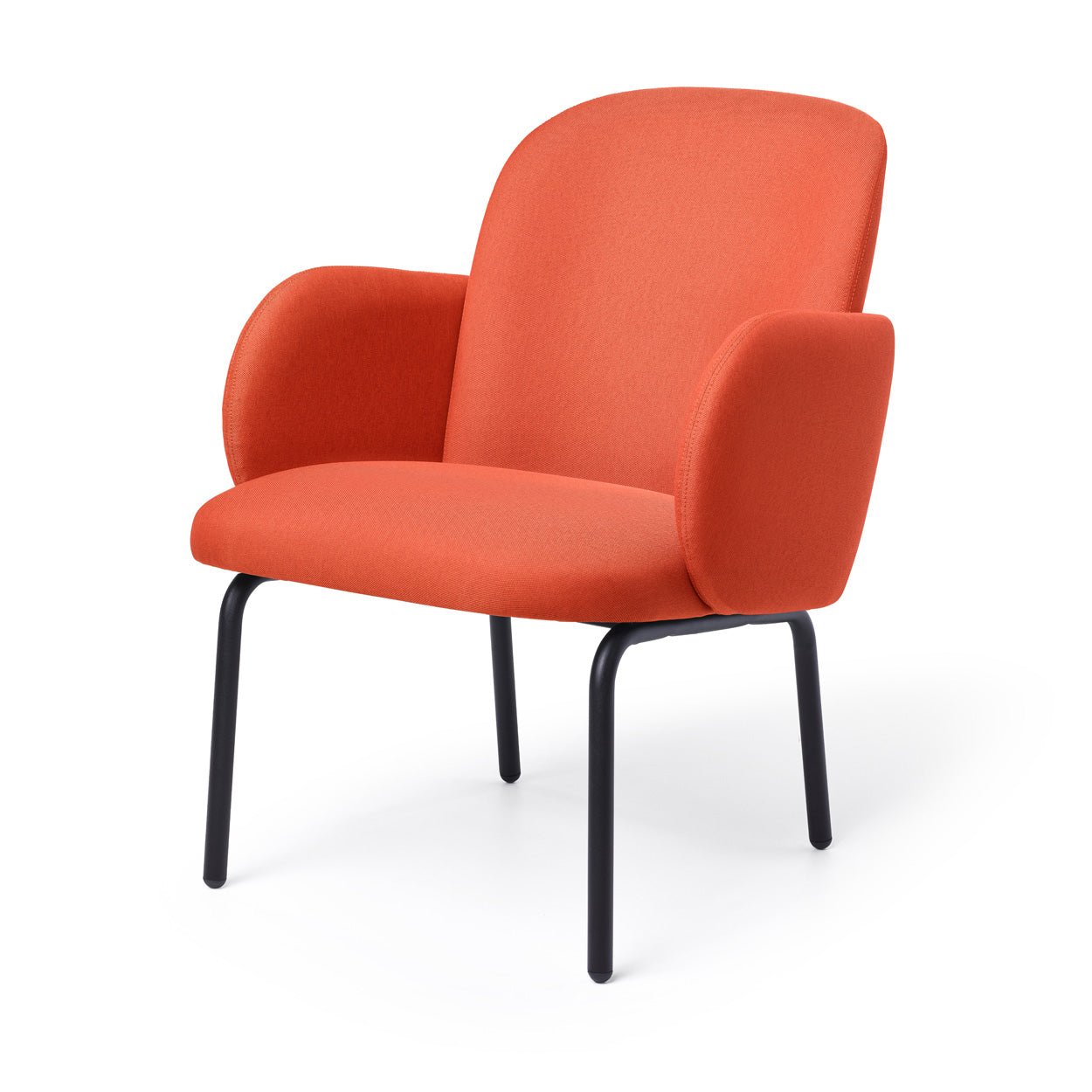 Dost arm chair