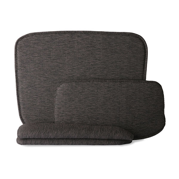 Comfort kit arm chair