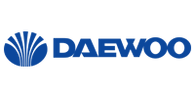 Daewoo Batteries
