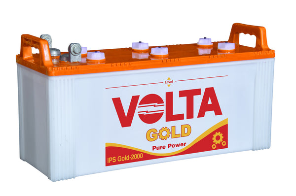 c270b580c11 Volta IPS Gold 2000. Volta IPS Gold 2000. Specifications Battery Type Lead  Acid Backup ...