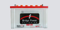 BridgePower RB135