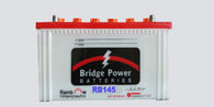 BridgePower RB145