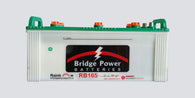 BridgePower RB165