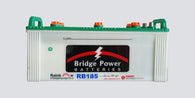 BridgePower RB190