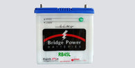 BridgePower RB45