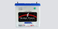 BridgePower RB50