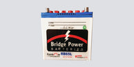 BridgePower RB65