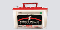 BridgePower RB75