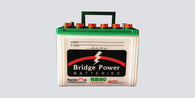 BridgePower RB80