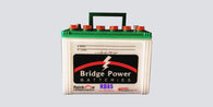 BridgePower RB85