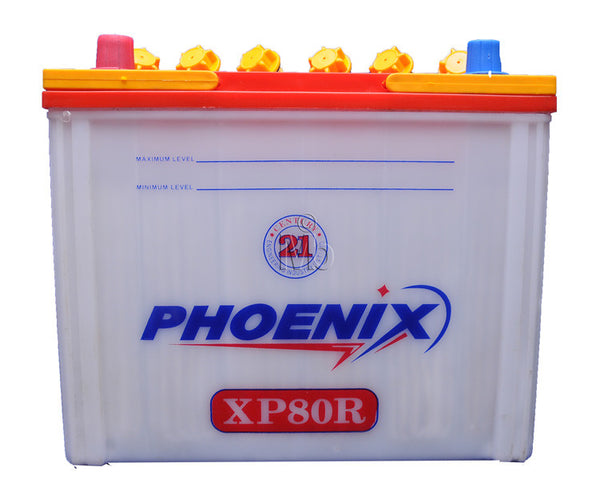a0c2c0fad78 Phoenix XP75. Phoenix XP75. Specifications Battery Type Lead Acid Light ...