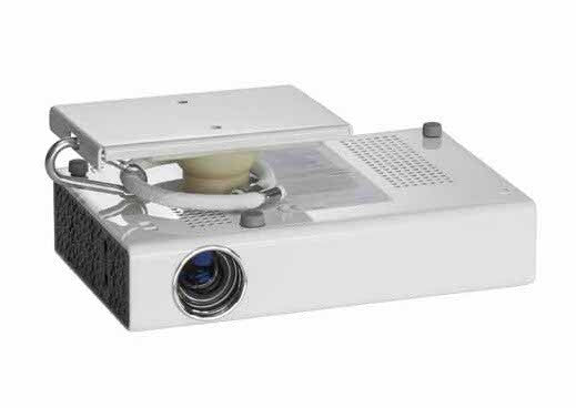 celexon MultiCel Pico projector mount for small projectors