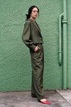 Victory trousers, olive