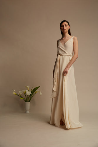 Vionnet Dress