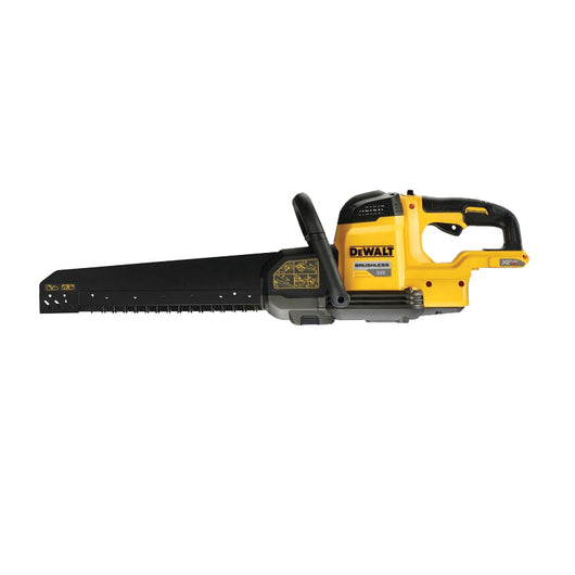 Σεγάτσα ALLIGATOR® DEWALT DCS396Ν - mytoolstore.gr