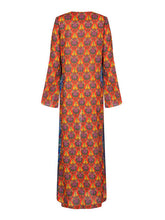The Soothsayer Caftan SOLD OUT
