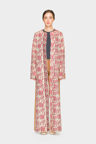 Jaipur Magic Caftan