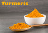 5 good reasons to consume turmeric Turmeric