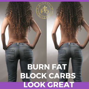Garcinia Cambogia, The Fat Burner