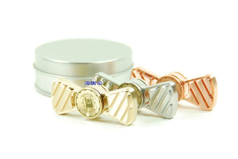 Dapper Spinner by Kepler