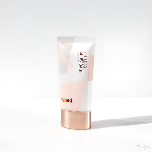 Artless Glow Base SPF50+ PA+++