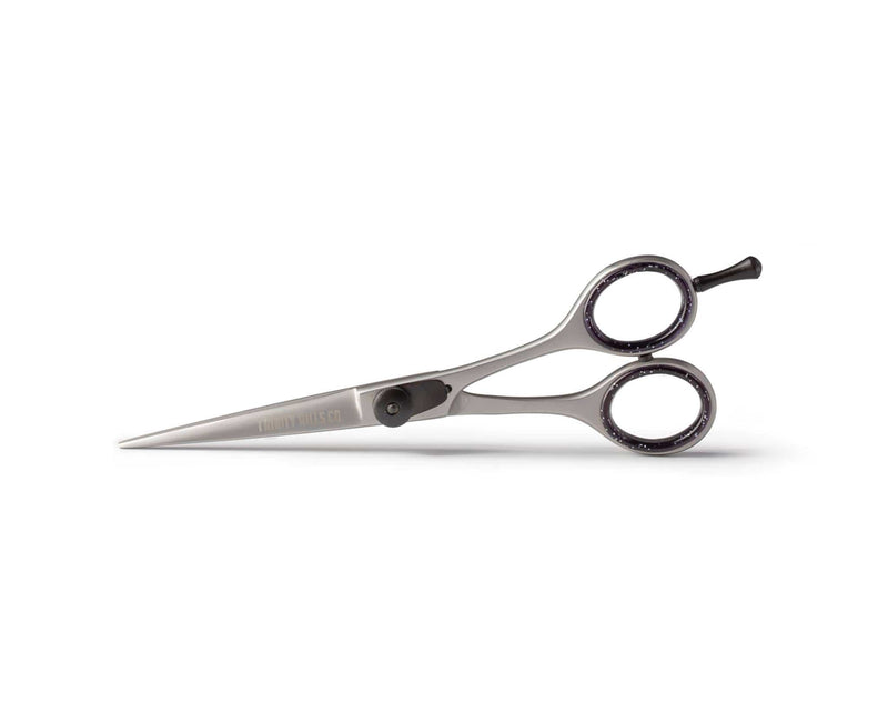 Beard trimming scissors - beard grooming - Men's Natural Products - Trinity Hills Co