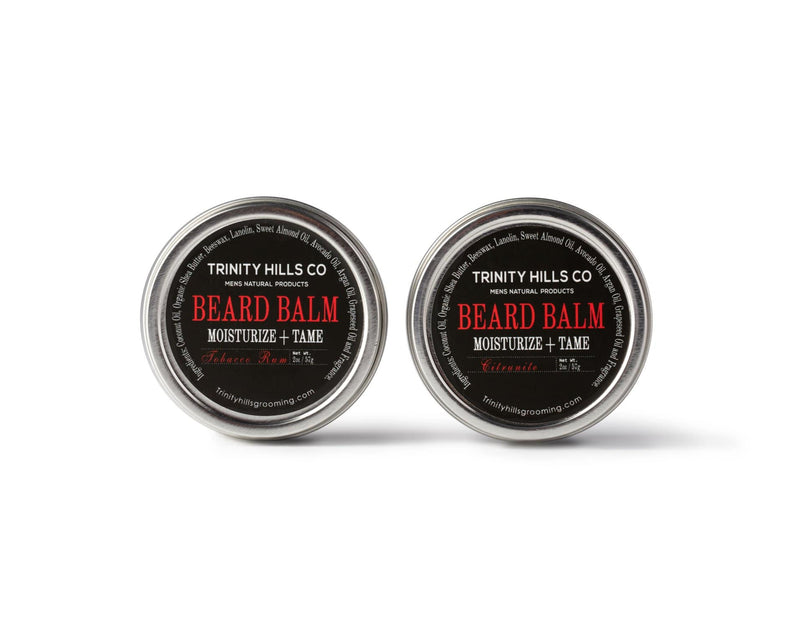beard kits for black men - beard kits for men - black mens beard - mens natural products - trinity hills co