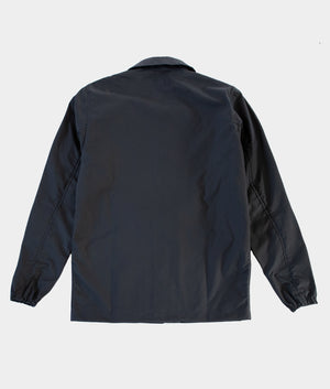 Reef Coach Jacket, Navy