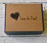 A Box For Every Dad