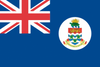 Cayman Islands Flags & Bunting
