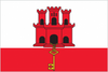 Gibraltar Flags & Bunting
