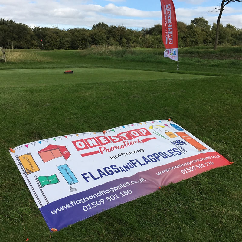 https://www.flagsandflagpoles.co.uk/collections/banner-frames/products/printed-banners