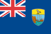 St Helena Flags & Bunting