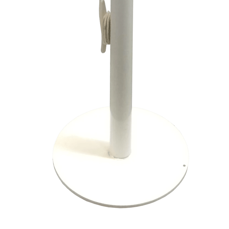 Indoor Flagpole base
