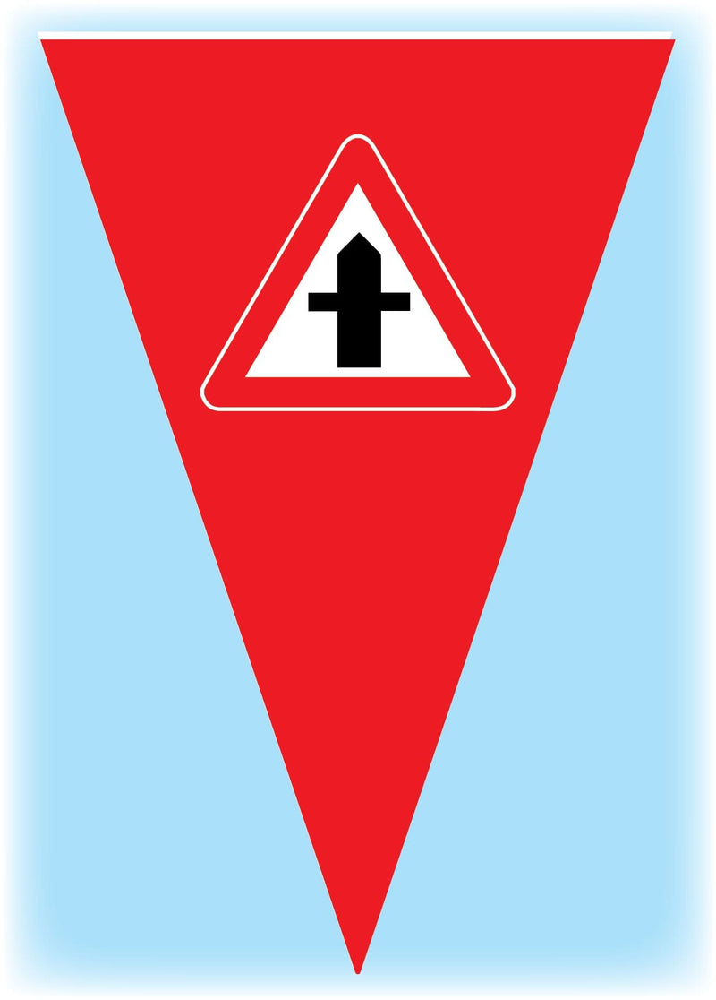 educational safety bunting 6