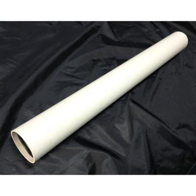 Ground Sleeve for 60mm Flagpole